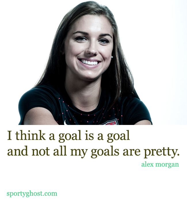 alex-morgan-quotes-1