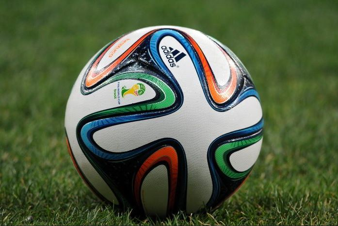 "FIFA World Cup 2014 official ball, making of ""Brazuca"", FIFA World Cup 2014 official ball, brazuca, brazuca ball, adidas, FIFA World Cup official match ball"