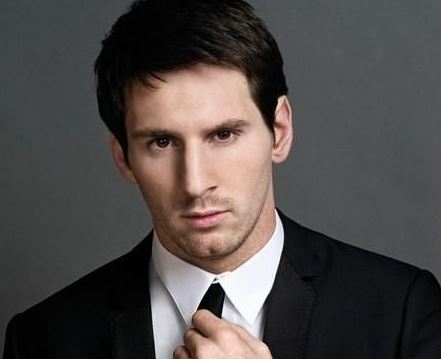 Lionel messi, most handsome footballers in the world,  the most handsome footballer in the world, most handsome football players in the world, handsome footballers, handsome players in football