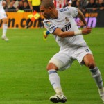 Pepe Injury: Updates on present status and return