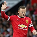 Wayne Rooney Opens Up on Manchester United Future