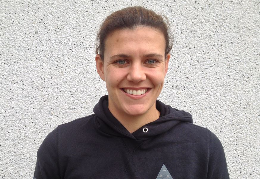Top 10 Famous Female Soccer Players of All Time, female player, women soccer, Christine Sinclair, canadian footballer