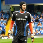 Top 10 Most Valuable Backup Goalkeepers in Soccer