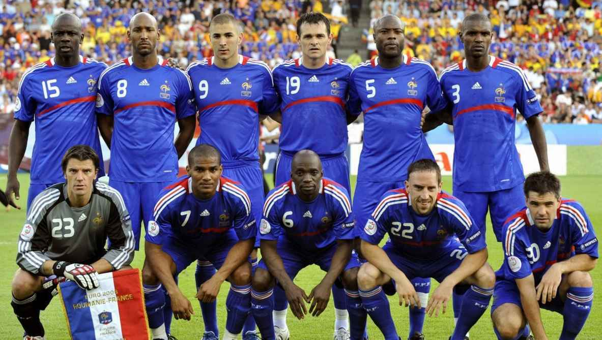 Top 10 Best World Cup Odds for 2018 Russia, france national football team, fifa world cup 2018 russia