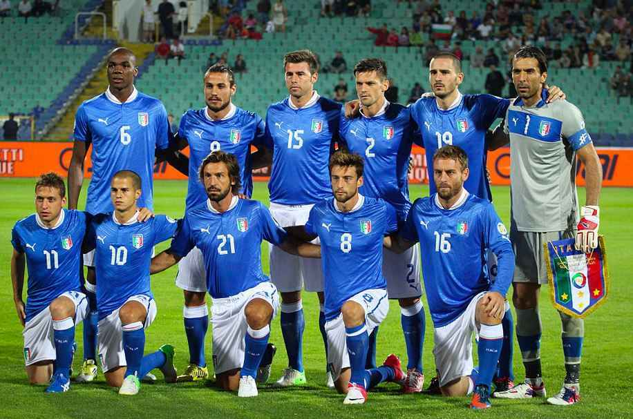 Top 10 Best World Cup Odds for 2018 Russia, italy national football team, 2018 fifa world cup