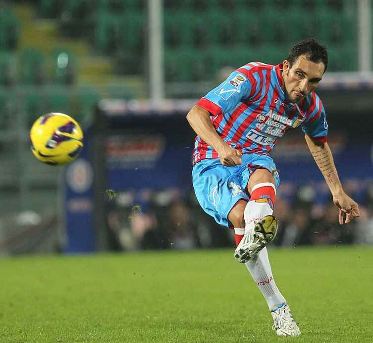 Top 10 Best Active Free Kick Takers in Soccer, francesco lodi free kick,