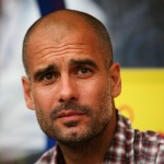 The 10 Highest Paid Football Managers of 2015-2016