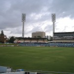 Top 10 ICC World Cup Cricket Venues in the World