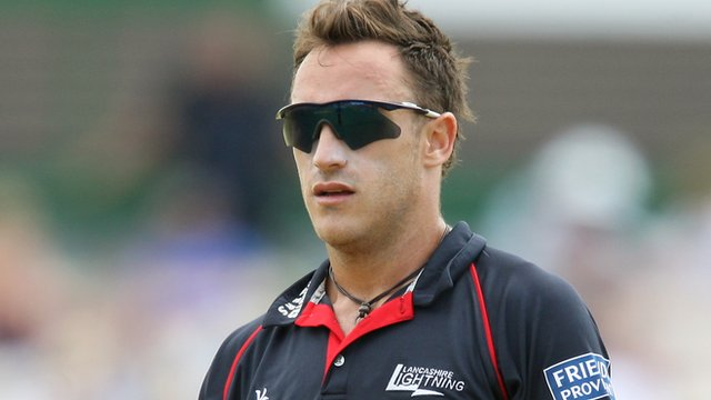Top 10 most handsome cricketers of the World hottest cricketers, skilled cricketers, dashing cricketers, stylish cricketers