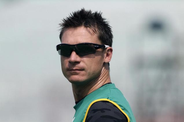 skilled cricketers, dashing cricketers, stylish cricketers