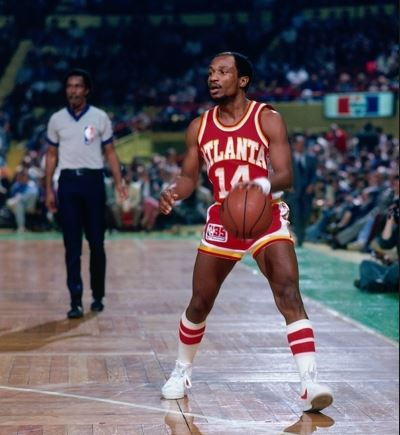 Top 10 Shortest NBA Players in the World 2015, Charlie Criss