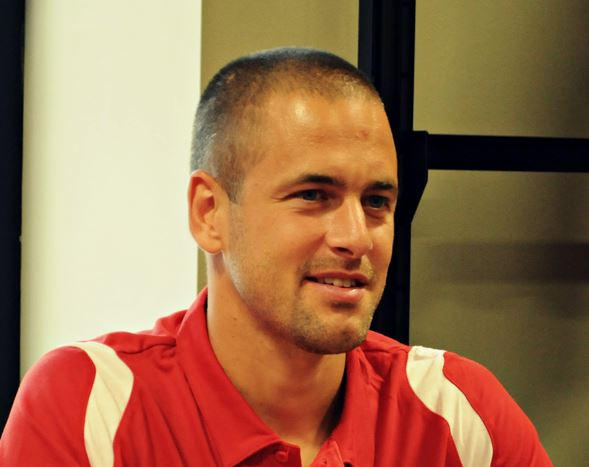Top 10 Richest Football Players in English Premier League, most paid in EPL, Joe Cole
