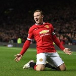 Top 10 Richest Football Players in English Premier League 2015