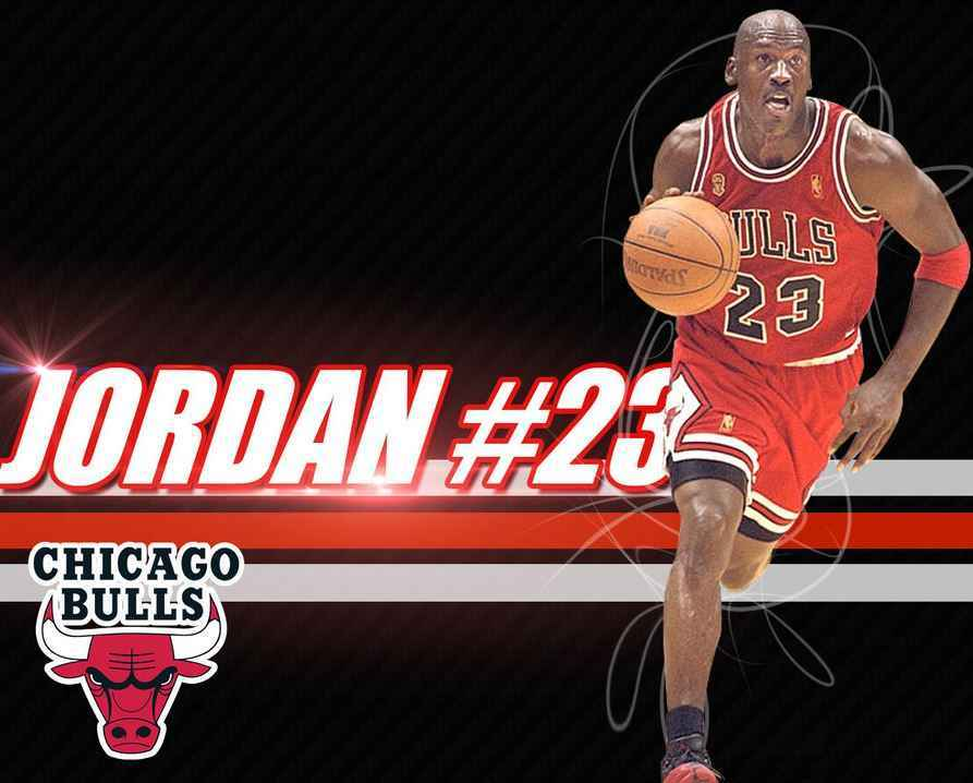 Top 20 Interesting Michael Jordan Facts, greatest basketball player, fun facts