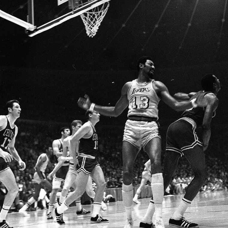 NBA Finals History Wiki And Champions List
