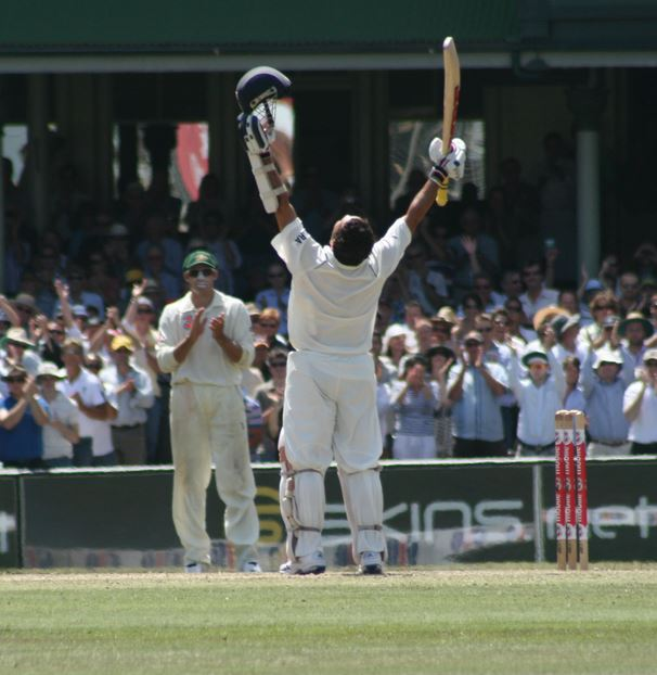 The Best of Sachin Tendulkar Centuries in history, odi centuries, list
