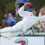 Top 10 Best Wicket Keepers of All Time in Cricket