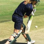 Top 10 best women cricketers of the world 2015