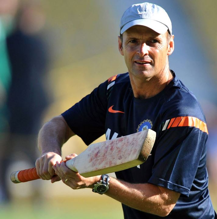 ICC World Cup records just before Cricket World Cup 2015, Gary Kirsten, highest individual score,