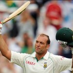 Top 10 Greatest All-Rounders in Cricket of all-time