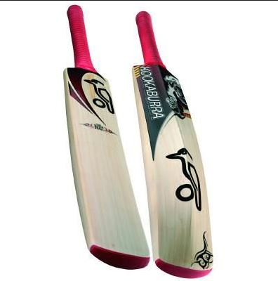Top 10 Best Cricket Bats in the World 2015, Kookaburra Angry Beast