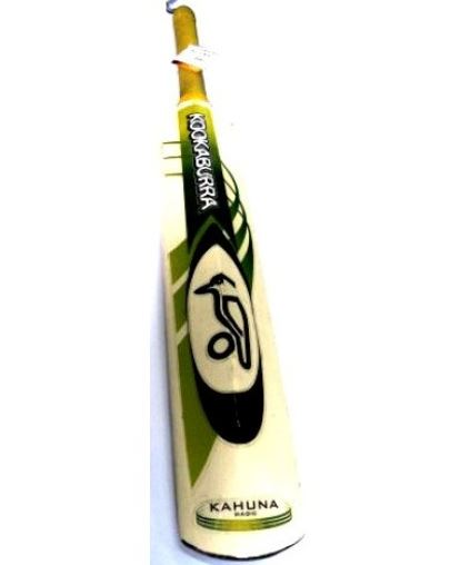 Top 10 Best Cricket Bats in the World 2015, Kookaburra Kahuna