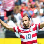 Top 10 Best American Soccer Players | USA Soccer Players