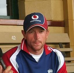 Top 15 Players from 2011 who will be missed in 2015 Cricket World Cup, Paul Collingwood