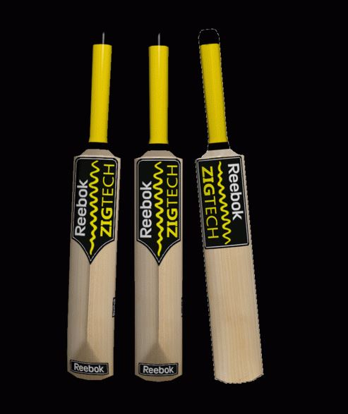 Top 10 Best Cricket Bats in the World 2015, Reebok Blast