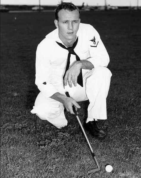 Top 10 Best Golfers of all time, ARNOLD PALMER
