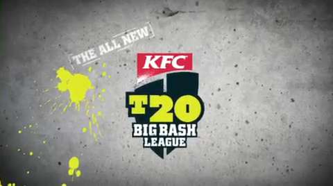Top 10 sports leagues in the world, Big Bash League