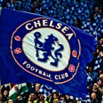 Chelsea Earn Record £99M in Prize Money