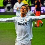 Cristiano Ronaldo Real Madrid Exit Rumours Grow