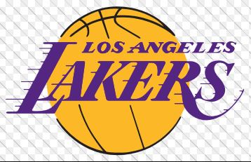 Top 10 Richest Sports Club Owners in the World, Los Angeles Lakers