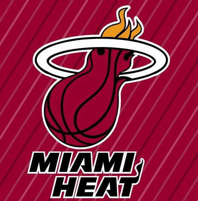 Top 10 Richest Sports Club Owners in the World, Miami Heat