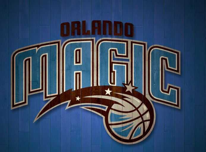 Top 10 Richest Sports Club Owners in the World, Orlando Magic