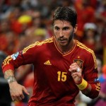What Sergio Ramos would bring to Manchester United?