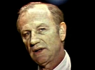 Top 10 Best NBA Coaches of All-time, Red Holzman