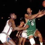 Top 10 Unbreakable Records In NBA History