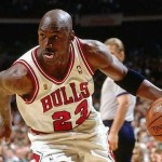 Top 10 facts about Michael Jordan wife, Yvette Prieto