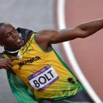 Top 10 secrets behind Usain Bolt speed