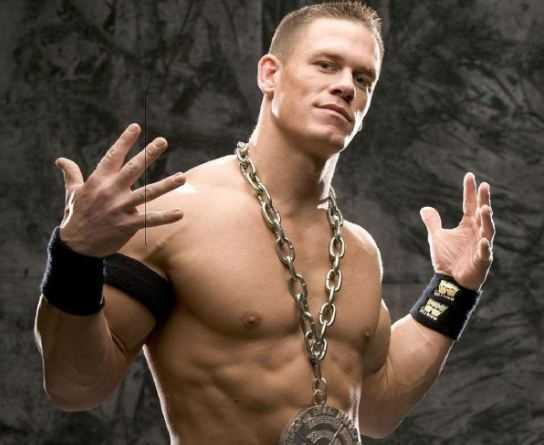 john cena, john cena wallpapers