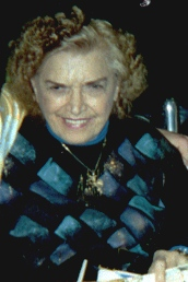 Mae Young, wwe female wrestlers names list
