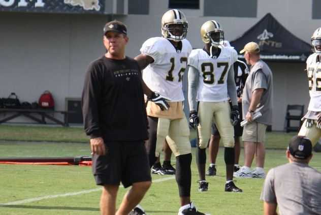 Sean Payton, top earning nfl coaches
