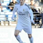 Latest Rumors on Real Madrid Transfer: Martin Odegaard and Harry Kane