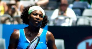 Serena and Nike, endorsement earnings
