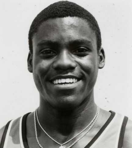 Carl Lewis, all-time greatest athletes in olympics