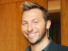 Ian Thorpe, best olympic swimmers, olympic male swimmers