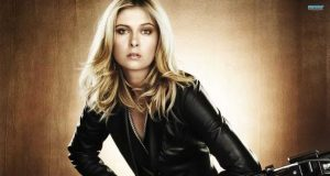 Maria Sharapova wallpapers, maria sharapova HD wallpapers