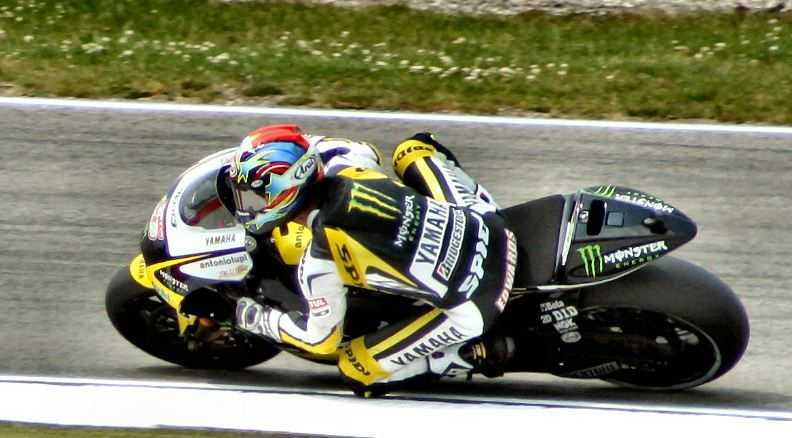 Top 10 Best MotoGp racers, motogp bikers, best bikers